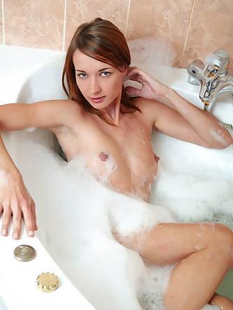 Femjoy - Porn Pics