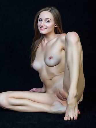 XXX Images, Rylsky Art